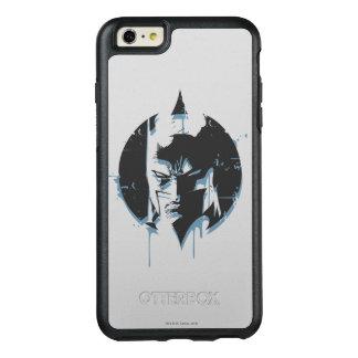 Batman Image 45 OtterBox iPhone 6/6s Plus Case