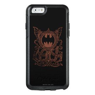 Batman Image 47 OtterBox iPhone 6/6s Case