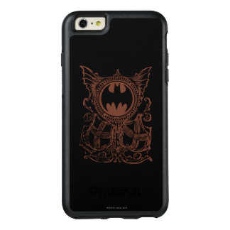 Batman Image 47 OtterBox iPhone 6/6s Plus Case