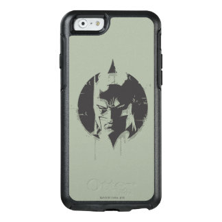 Batman Image 51 OtterBox iPhone 6/6s Case