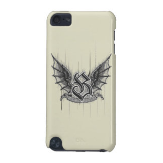 Batman Image 52 iPod Touch 5G Cover