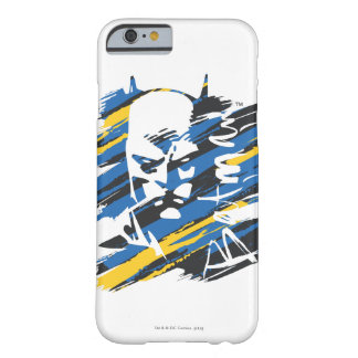Batman Image 53 Barely There iPhone 6 Case