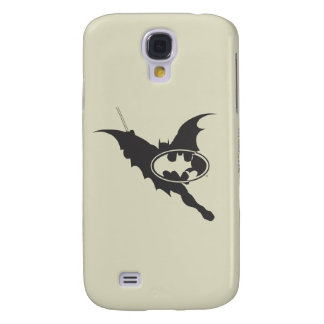 Batman Image 54 Galaxy S4 Case