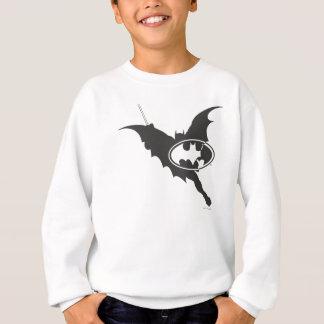 Batman Image 54 Sweatshirt
