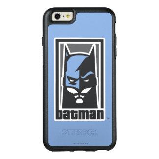 Batman Image 63 OtterBox iPhone 6/6s Plus Case