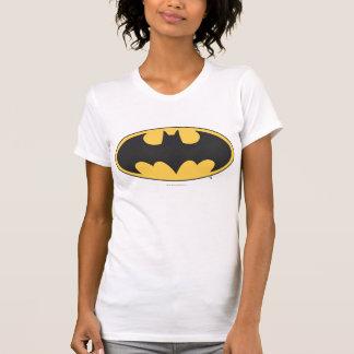 Batman Image 71 Tee Shirt