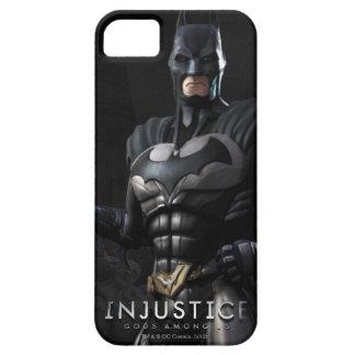Batman iPhone 5 Cover