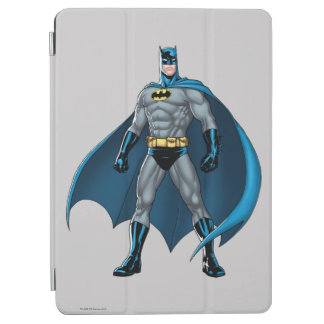 Batman Kicks iPad Air Cover