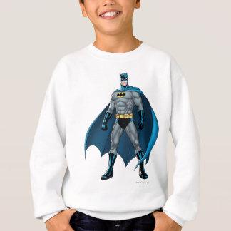 Batman Kicks Sweatshirt