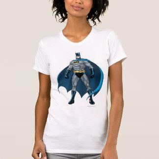 Batman Kicks Tshirts