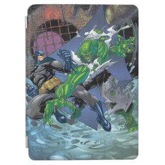 Batman - Killer Croc iPad Air Cover