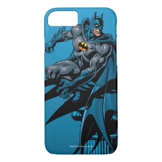 Batman Knight FX - 10A iPhone 8/7 Case