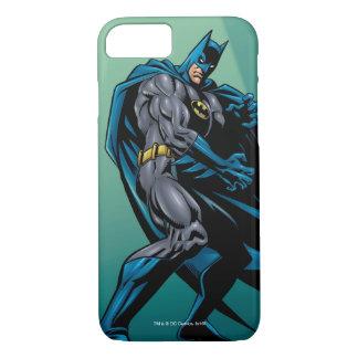 Batman Knight FX - 12A iPhone 8/7 Case