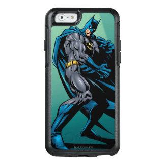 Batman Knight FX - 12A OtterBox iPhone 6/6s Case