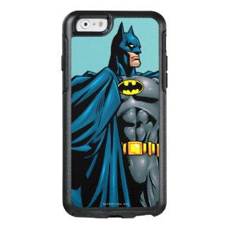 Batman Knight FX - 12B OtterBox iPhone 6/6s Case
