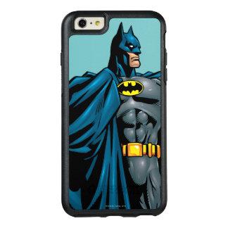 Batman Knight FX - 12B OtterBox iPhone 6/6s Plus Case