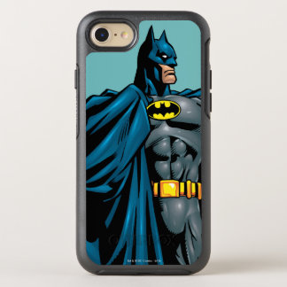 Batman Knight FX - 12B OtterBox Symmetry iPhone 8/7 Case