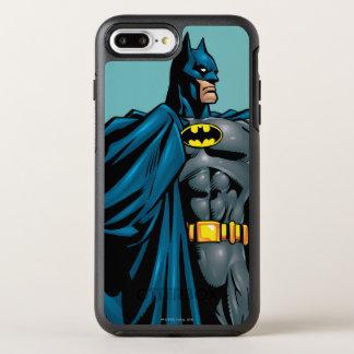 Batman Knight FX - 12B OtterBox Symmetry iPhone 8 Plus/7 Plus Case