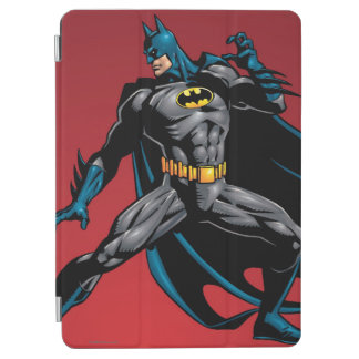 Batman Knight FX - 14 iPad Air Cover