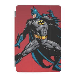 Batman Knight FX - 14 iPad Mini Cover