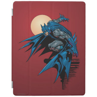 Batman Knight FX - 15 iPad Cover