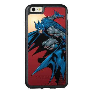 Batman Knight FX - 15 OtterBox iPhone 6/6s Plus Case