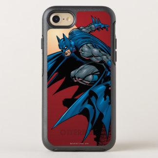 Batman Knight FX - 15 OtterBox Symmetry iPhone 8/7 Case