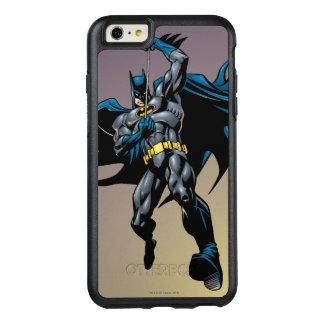 Batman Knight FX - 16A OtterBox iPhone 6/6s Plus Case