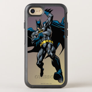 Batman Knight FX - 16A OtterBox Symmetry iPhone 8/7 Case