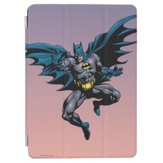 Batman Knight FX - 17 iPad Air Cover