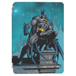 Batman Knight FX - 19 iPad Air Cover
