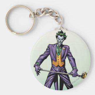 Batman Knight FX- 22A Key Ring
