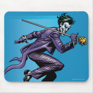Batman Knight FX - 23B Mousepad