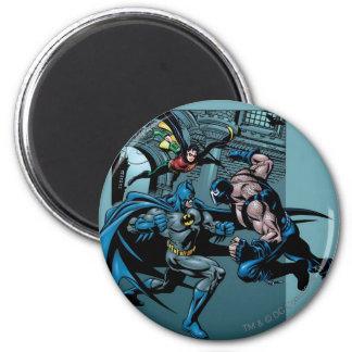 Batman Knight FX - 7 Magnet