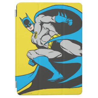 Batman Leaps iPad Air Cover
