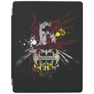 Batman Legend iPad Cover
