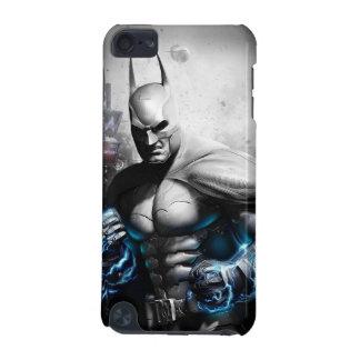 Batman - Lightning iPod Touch (5th Generation) Case