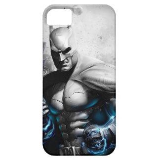 Batman - Lightning iPhone 5 Case