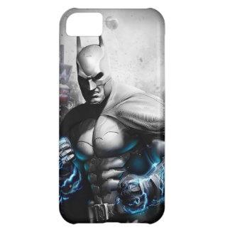 Batman - Lightning iPhone 5C Case