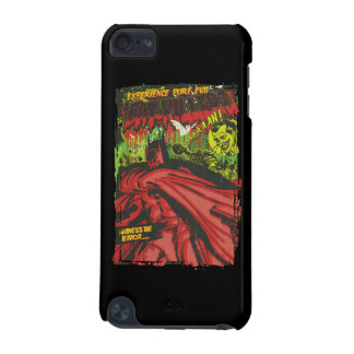 Batman Movie iPod Touch (5th Generation) Cover