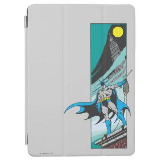 Batman Perches iPad Air Cover