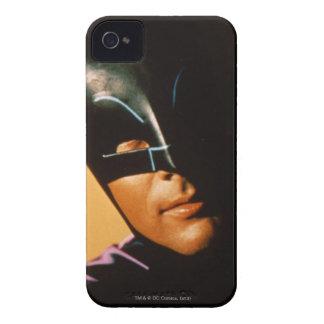 Batman Photo iPhone 4 Case