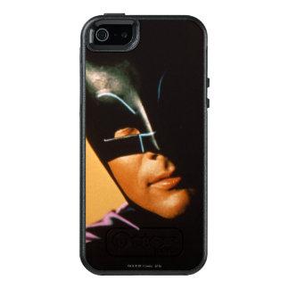 Batman Photo OtterBox iPhone 5/5s/SE Case