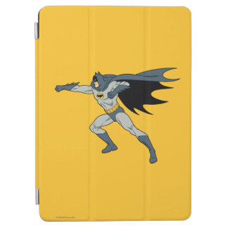 Batman Punch iPad Air Cover