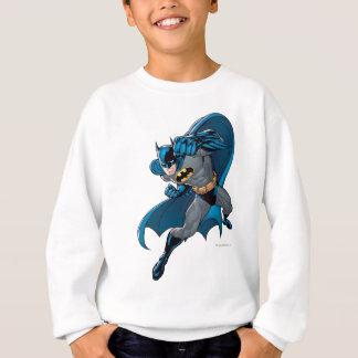 Batman Punch Sweatshirt