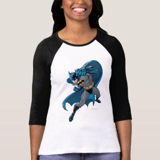 Batman Punch T Shirt