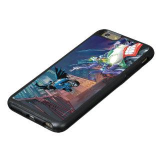 Batman Rogue Rage - 11 OtterBox iPhone 6/6s Plus Case