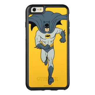 Batman Running OtterBox iPhone 6/6s Plus Case