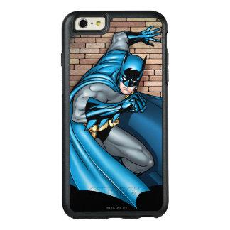 Batman Scenes - In the Spotlight OtterBox iPhone 6/6s Plus Case