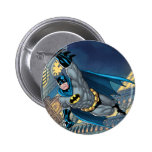 Batman Scenes - Soaring Button